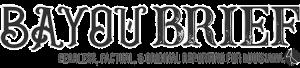 Bayou-Brief copy