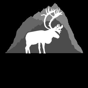 MCI.logo.color_v2-01 copy