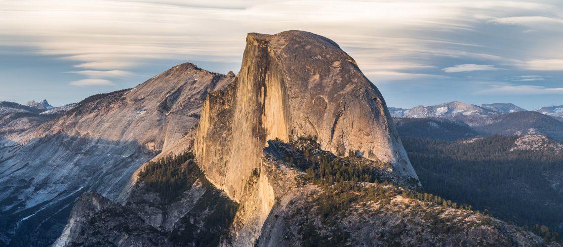 Half_Dome_from_Glacier_Point_Yosemite_NP_-_Diliff
